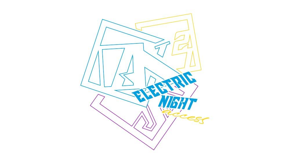 ELECTRIC NIGHT 2021