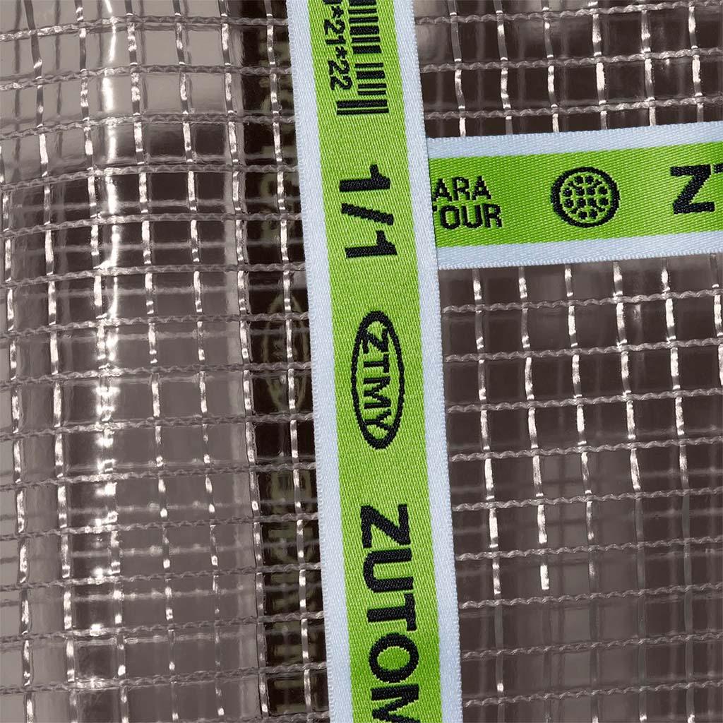 ZMY-KKB-TOUR-1-3